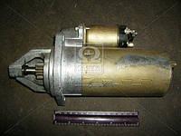 Стартер ГАЗ с двигатель ЗМЗ 402.10, -4021.10 (редукторный) (Производство г.Самара) 6002.3708000
