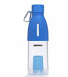 Бутылка для горячих и холодных напитков Remax Rcup-01, фото 2