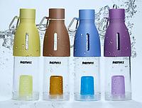 Бутылка для горячих и холодных напитков Remax Rcup-01