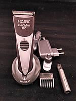 Машинка для стрижки Moser ChroMini Pro
