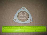 Прокладка трубы приемной OPEL 1.2/1.4/1.6/2.0 (2) (производитель Elring) 560.392