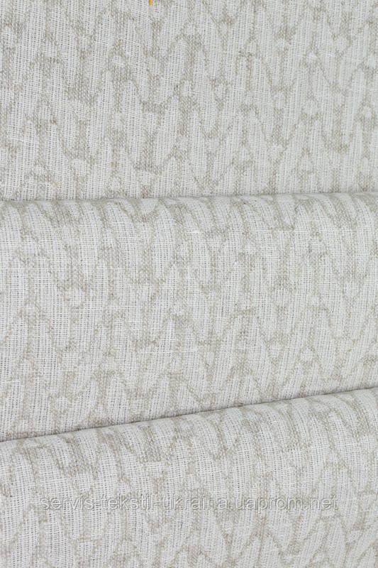 Ткань декоративная 13С219-ШР+С Рис.274 - Верена-2