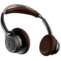 Bluetooth-гарнитура Plantronics BACKBEAT SENSE black (202649-01)