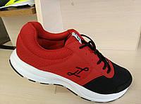 Турецкие мужские кроссовки (45-46 размеры)