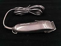 Машинка для стрижки Jaguar CM 2000 Fusion, фото 1