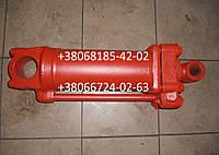 Гидроцилиндр ЦС-125 нового образца