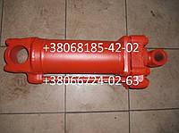 Гидроцилиндр ЦС-125 старого образца