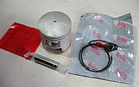Поршни комплект JOG 50 0.25 FDF