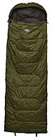 Демисезонный спальный мешок Carp Zoom CZ5820