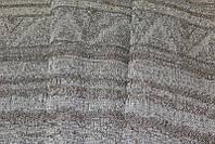 Ткань декоративная 15С507-ШР+С Рис.354 - Якутия