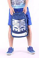 Городской рюкзак спортивный, мужской, женский Nike для ноутбука