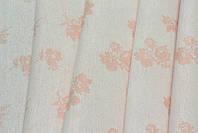 Ткань декоративная 15С540-ШР Рис.351 - Гиацинт