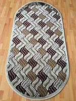 Красивые коврики для гостинной в киев 3-D Grystal
