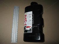 Масло моторное ENI I-Sint tech 0w-30 A5/B5 (Канистра 1л) 0W-30A5/B5