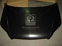 Капот CHEV AVEO 08- (Производство TEMPEST) 0160107280