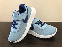 Кроссовки детские Nike 25,26 размер