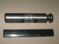 Палец ушка рессоры передний КАМАЗ  (производитель Россия) 65115-2902478