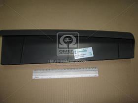 Накладка ступеньки нижней, правая СКAНИЯ (производство  Covind) СКAНИЯ, 4  СЕРИЯ, SCR2420000