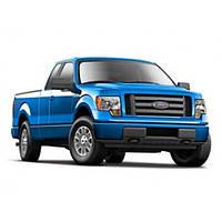 Автомодель 1:27 Ford  F-150 STX синий металлик MAISTO (31270 met. blue)