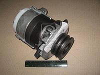 Генератор комб. ДОН 1500 двигатель ЯМЗ 238К 28В 1,0 кВт (Производство Радиоволна) Г997.3701-1