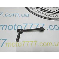 Лапка заводная Honda Lead Af 48