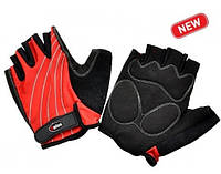 Перчатки спиннингиста Predator-Z Oplus Fishing Gloves, M