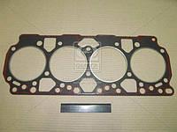 Прокладка головки блока Д 245 ЕВРО 2 (производитель покупной ММЗ) 50-1003020-А8