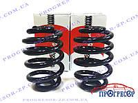 Пружины задние MERCEDES VITO 638 / MAGNUM (Польша) / SM070MT, 6383240604