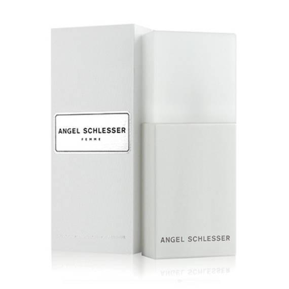 Туалетная вода Angel Schlesser 50 ml