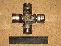Крестовина вала карданный ЗИЛ 130 130-2201025