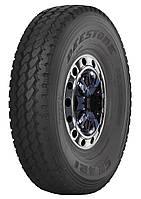 Шины грузовые 11R22.5 146/143M 16PR Deestone SK421 TL