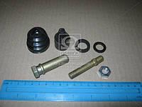 Рем комплект цилиндра сцепления рабочего УАЗ 452,469(31512) (6 наимен.) (Производство Ульяновск) 469-1602-РК