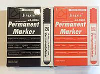 Маркеры 8004 ( 12 шт/упаковка )