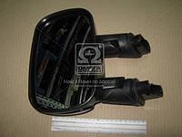 Зеркало левый FIAT DOBLO 01-04 (Производство TEMPEST) 0220151407