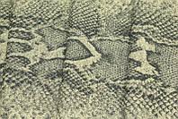 Ткань декоративная 16С131-ШР+К+Х+У Рис.374 - Анаконда