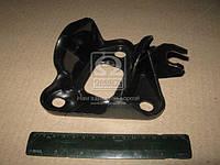 Кронштейн рычага задний подвевски левый (Производство АвтоВАЗ) 21100-291404700