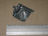 Кронштейн креплением фары левый (производитель АвтоВАЗ) 21100-371106150
