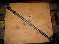 Тяга рулевая продольная в сборе 2217 (производитель ГАЗ) 2217-3414010