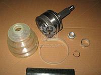 Шарнир /граната/ ВАЗ 21230 наружный /всборе с хомутом/ (производитель АвтоВАЗ) 21230-221501286