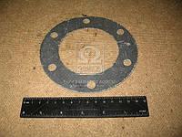 Прокладка трубы приемной МАЗ (Производство Беларусь) 64227-1203020