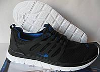Nike Air presto кроссовки сетка  кросовки в стиле Найк престо удобные и легкие