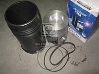 Гильзо-комплект ЯМЗ 238НБ (ГП+уплотнитель) (грубойБ) (МОТОРДЕТАЛЬ) 238НБ-1004008