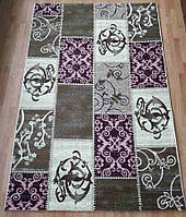 Турецкие ковры 3345
