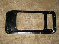 Кронштейн фары с петлей (не окрашеный, грунтовка) (Производство МАЗ) 6422-3711037