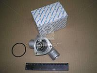 Термостат ВАЗ 2110,12,14,15 выпуск с 2003 г. (с инжекторным двигателем) (производитель ПРАМО, г.Ставрово)