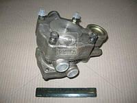 Клапан управления с 2- проводовпривода с клапаном образца (производитель ПААЗ) 11.3522008