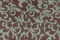 Ткань декоративная 16С14-ШР+С Рис.21 - Злато