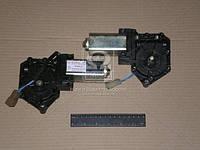 Моторедуктор стеклоподъемника ВАЗ 2109 правый (Производство г.Калуга-Лысково) 20.3780-01