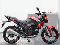 Мотоцикл VIPER  V250-CR5, лучшие спортбайки 250см3