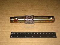Вал шестерни ведомой привода ТНВД ЯМЗ 236 ( старого образца) (производитель Россия) 236-1029154-Б2